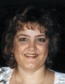 Carol MacLeod, EPIC 2005-2006 Vice-President
