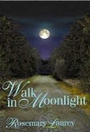 Walk in Moonlight by Trace Edward Zaber